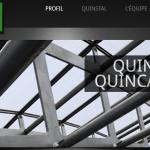 QUINTECH QUINCAILLERIE
