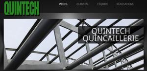 Read more about the article QUINTECH QUINCAILLERIE