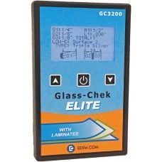 Read more about the article Glass-Chek ELITE