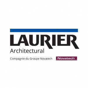 Laurier Architectural