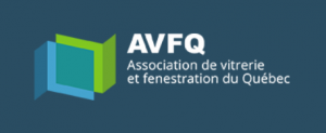 Read more about the article AVFQ
