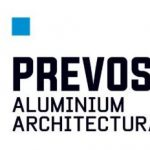 Pévost Aluminium Architectural