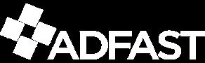 Read more about the article Corporation Adfast
